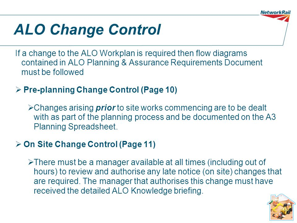 ALO Site Coordinator (4) Check sheet questions continued: 4) Can you confirm that the plant to be used has been visually inspected, including a check of all mechanical and electronic slew, height and reach limiters (if applicable), and they have been observed working.
