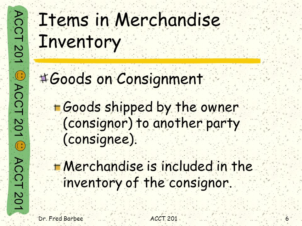 Here is how to compute lower of cost or market for the two groups of inventory items.