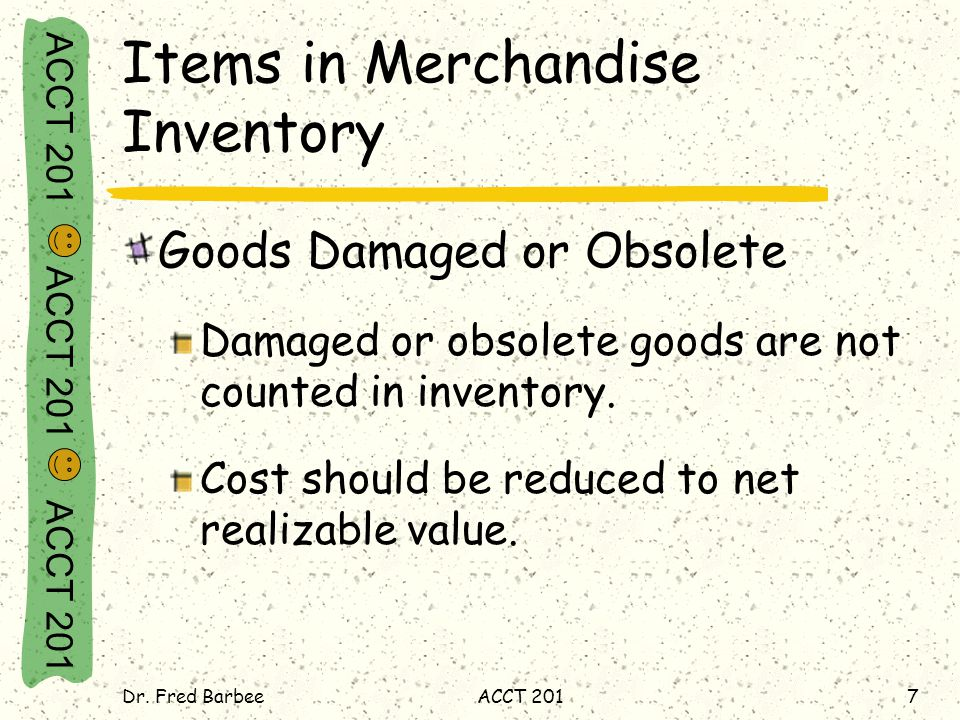 Gross Profit Method In March of 2002, Chemical Company's inventory was destroyed by fire.