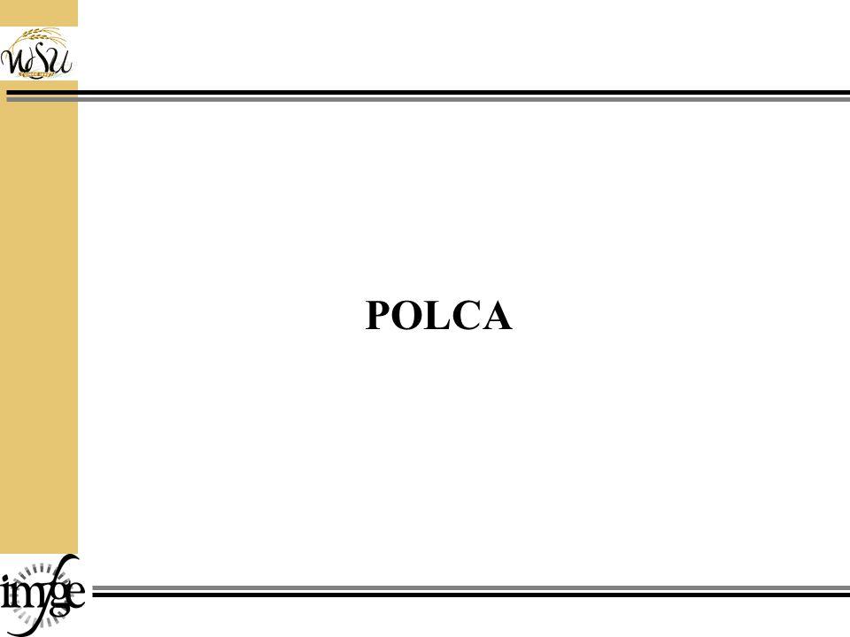 POLCA