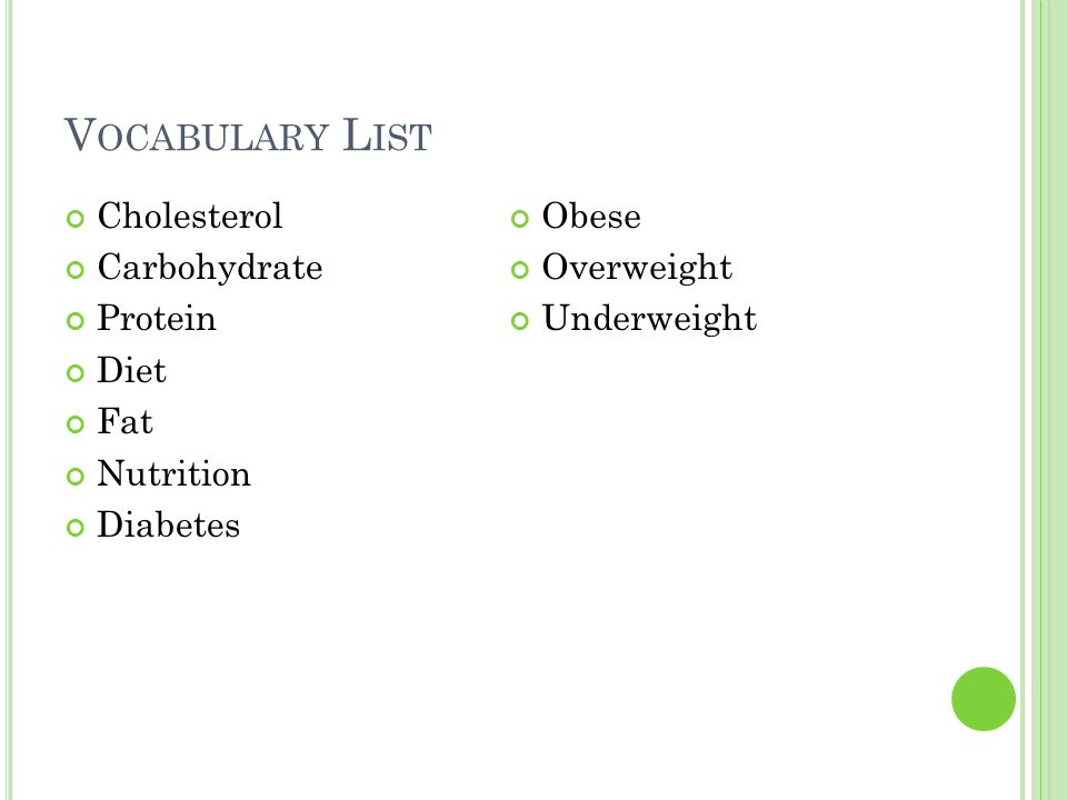 A.2.1 C OMPARE THE ENERGY CONTENT PER 100 G OF CARBOHYDRATE, FAT AND PROTEIN.