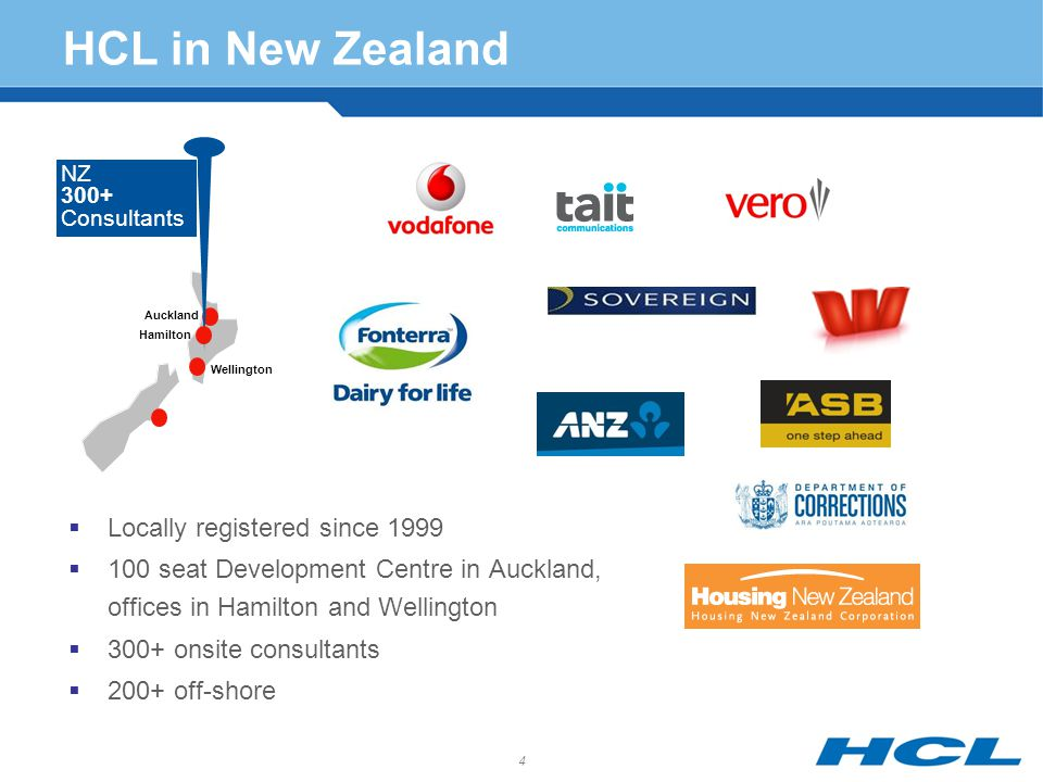 5 Fonterra APEX Payroll Reporting DARSyConv Cost FTS Config Manu Capacity RX7 Ozone Portal Requests FSRPM ES PCA SNO Compliance System Operational Excellence Cost of Quality eBudget PWMR IS Report Data Load BIPP FAM Data INJMANeProject RUCS Activity Mapping WEBREM A3 WEBDOCS RFM / GSR Business Proc ASMR FSKAT Customer Visit Tool 20062007201320122011201020092008 ProFin Rework MFU Starter Culture Upload Sheet OPT1 Value Portal MOMPA RP Bioscience Starter Culture WMLOG Request Tracker PMR Perform Reporting Training Portal APEX Portal