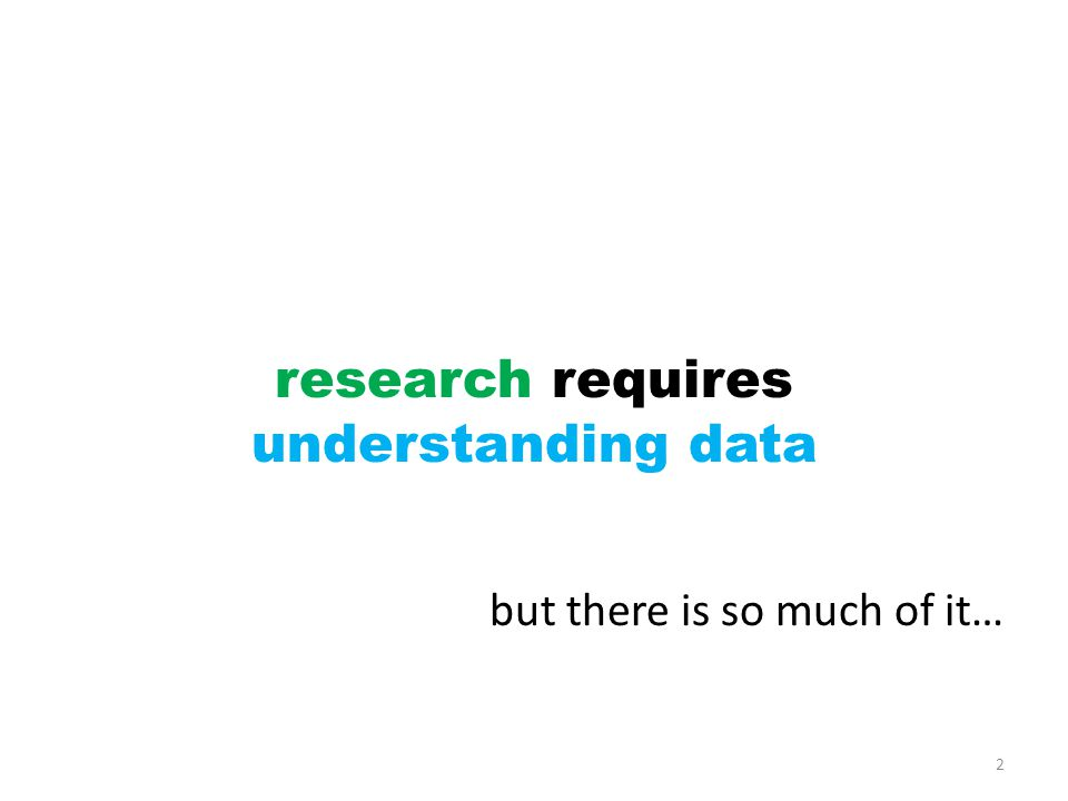 33 Query columnResult column Ranked Stratifications Considered Datasets