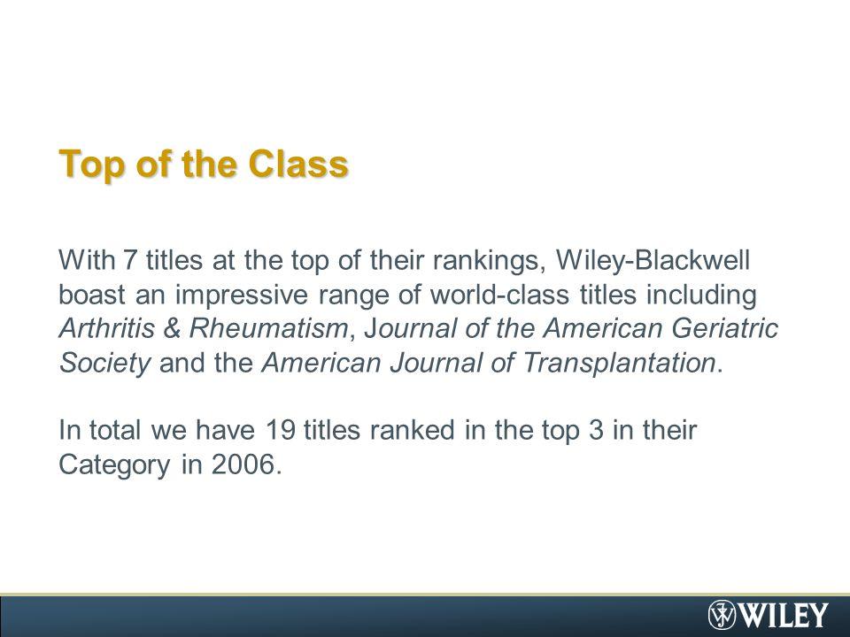 WileyPLUS 是一套整合教學的工具 線上全文教科書 課後作業 (Homework) 管理工具 線上成績簿 豐富的課程簡報資源