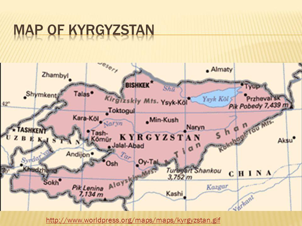 http://www.worldpress.org/maps/maps/kyrgyzstan.gif