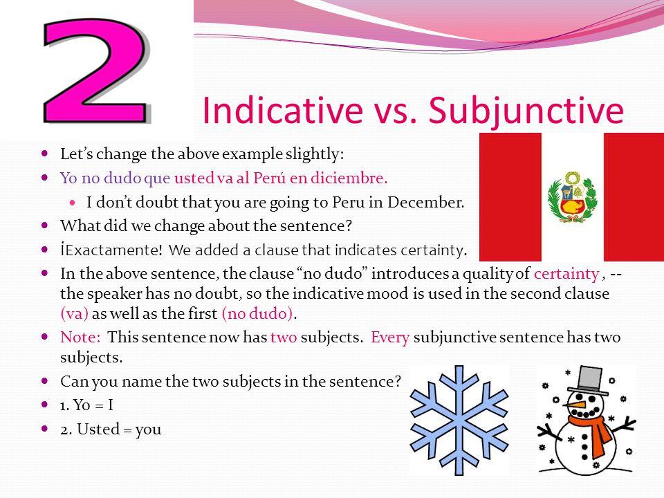 ¡INTÉNTALO.Completa estas frases con la forma correcta del verbo.