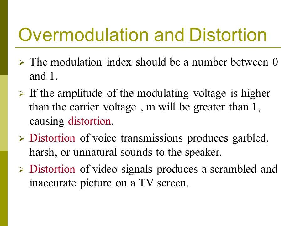International Telecommunications Union (ITU) Emission Codes The International Telecommunications Union (ITU), a standards organization, uses a code to describe signals.