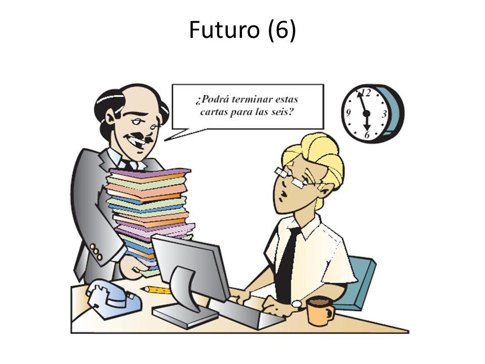 Futuro (6)