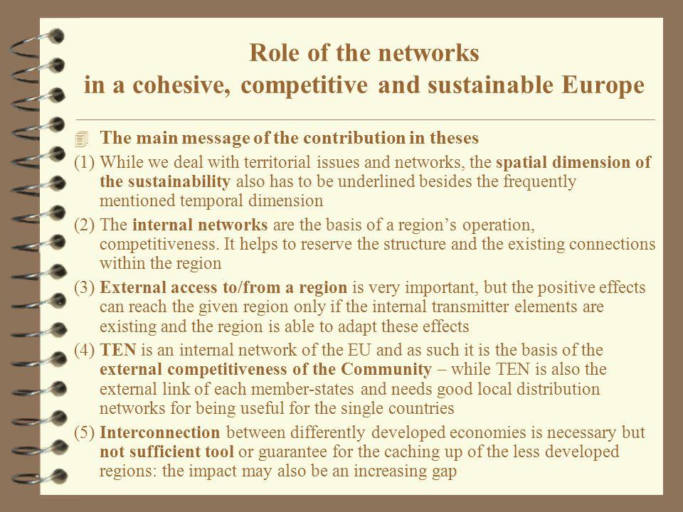4 European Interest .