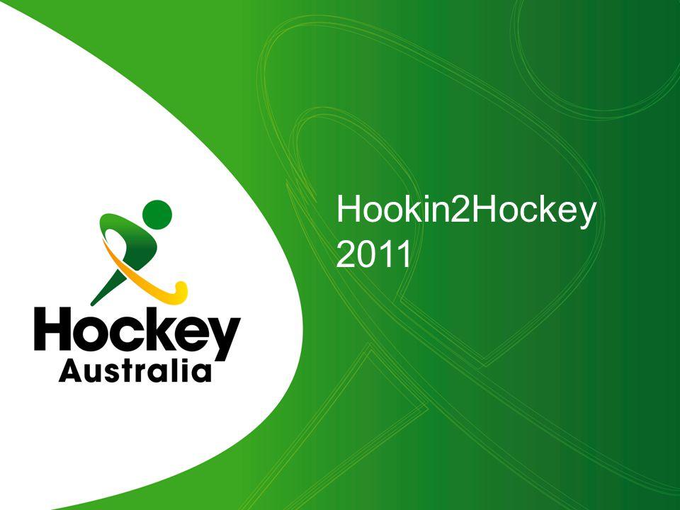 Hookin2Hockey 2011