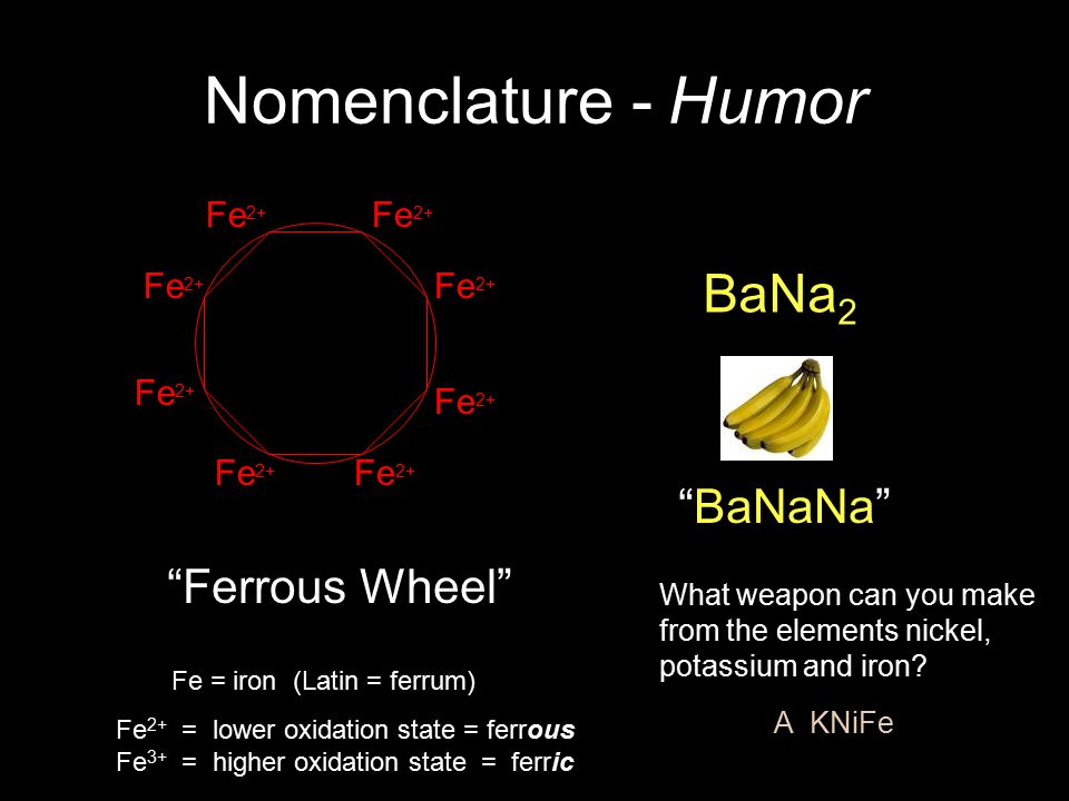 Ammonia N HH H N 107 o H H H.. NH 3.. H H H N Trigonal Pyramidal geometry N HH H