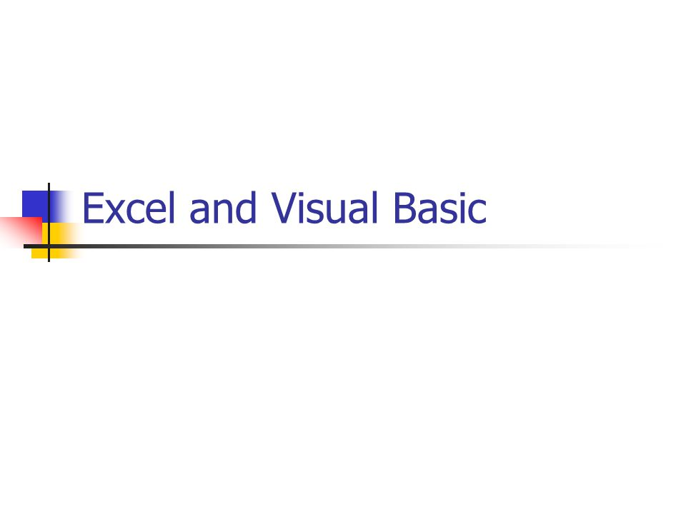 VBA function code Function Comm(Sales_V As Single) as Single If Sales_V =500 and Sales_V =1000 and Sales_V =200 and Sales_V =5000 Then Comm=Sales_V*0.15 End If End Function