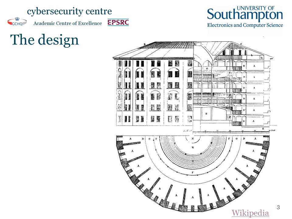 The design 3 Wikipedia