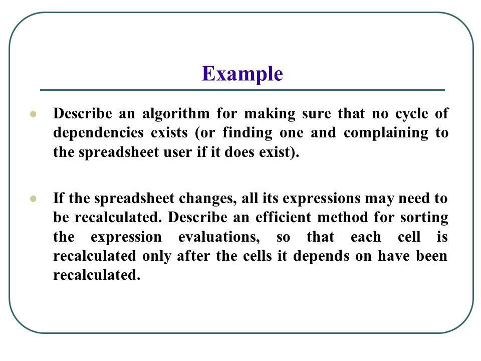 Basic asymptotic efficiency classes 1constant log n logarithmic nlinear n log n n-log-n n2n2n2n2quadratic n3n3n3n3cubic 2n2n2n2nexponential n!n!n!n!factorial