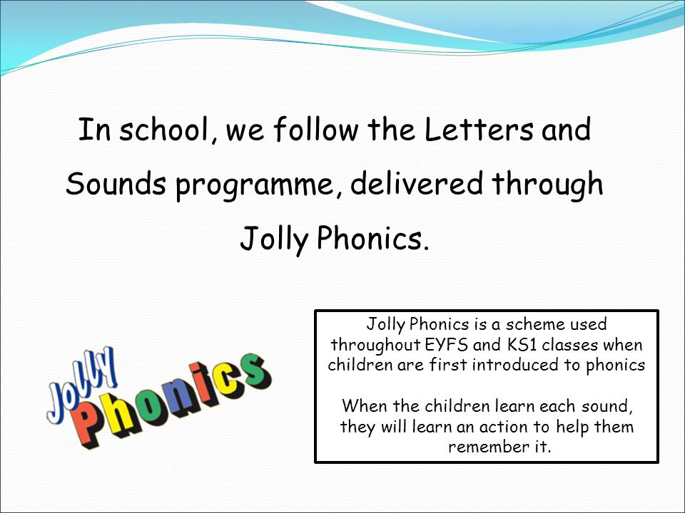 satpinmdgo c kckeurhbfffl ll ss Phase 2 Phonemes and actions Pronouncing the phonemes correctly is very important.