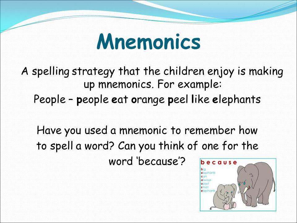 What does a Phonics lesson look like? Revisit/reviewPractice phonemes learnt so far. TeachTeach new phoneme air PracticeBuried treasure air, zair, fai