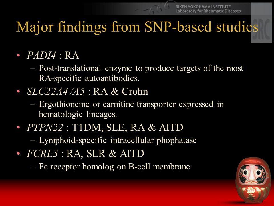 Sugar transporter signature sequence motif N C 12 3 4 5 6 7 89 10 11 Nucleotide binding motif * * * * + + + + + SLC22A4(/A5)