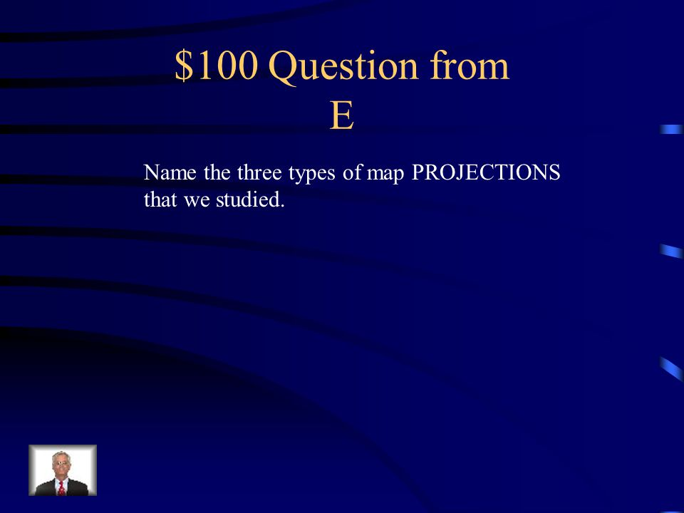$500 Answer from D Tropical wet and dry