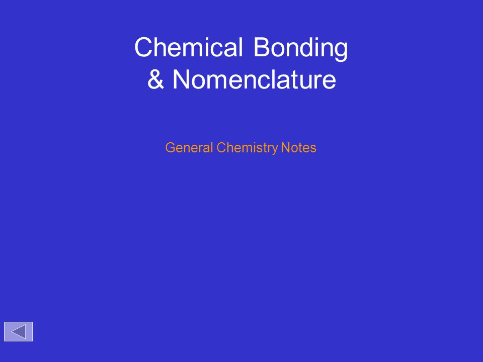 Ions in Chemical Compounds - Grid Ions in Chemical Compounds Keys http://www.unit5.org/chemistry/Nomenclature.html Ions in Chemical Compounds - Grid