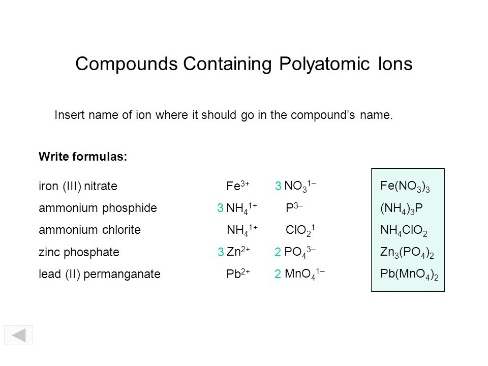 Multiple Oxidation States tin fluoride tin (II) fluoridetin (IV) fluoride Tin is either 2+ or 4+ oxidation state.