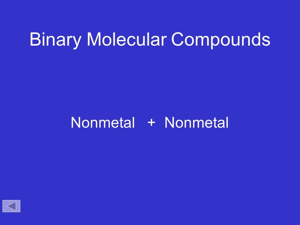 Ionic Compounds: Traditional System of Nomenclature Keys Ionic Compounds: Traditional System of Nomenclature http://www.unit5.org/chemistry/Nomenclature.html