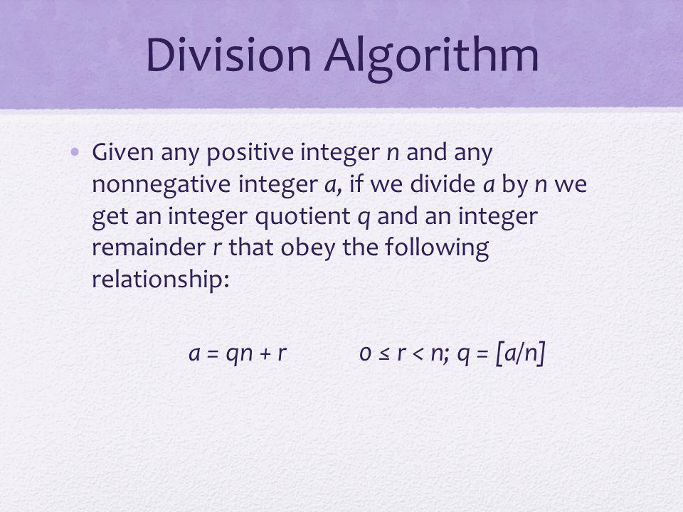 Table 4.2(a) Arithmetic Modulo 8