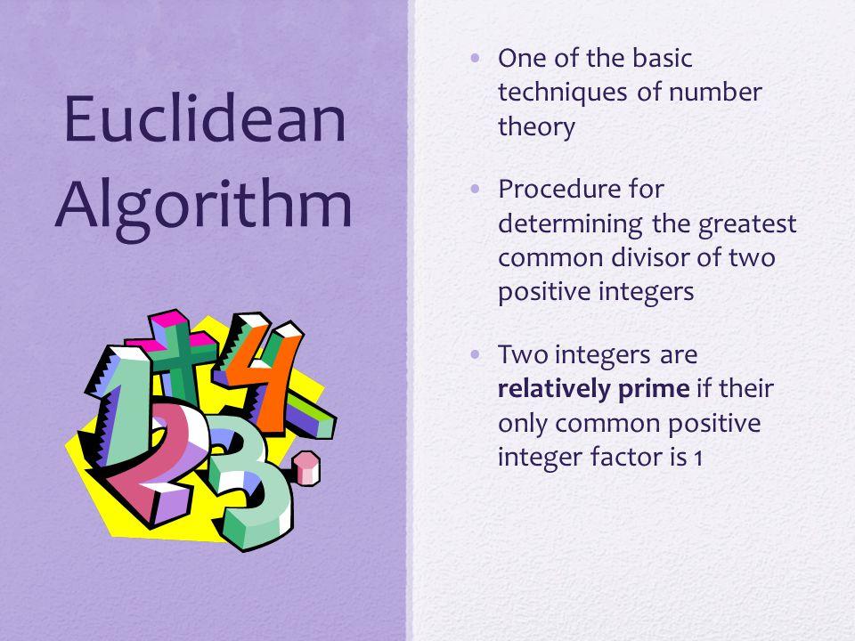 Table 4.2(c) Additive and Multiplicative Inverses Modulo 8