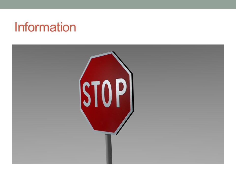 function words do not bear useful information for IR of, in, about, with, I, although, … Stoplist: contain stopwords, not to be used as index Prepositions Articles Pronouns Some adverbs and adjectives Some frequent words (e.g.