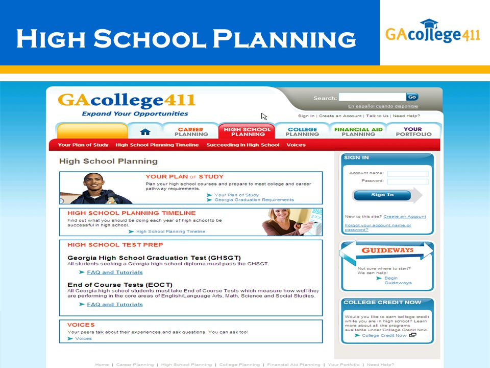  Student may choose: English, mathematics, science, or social studies.