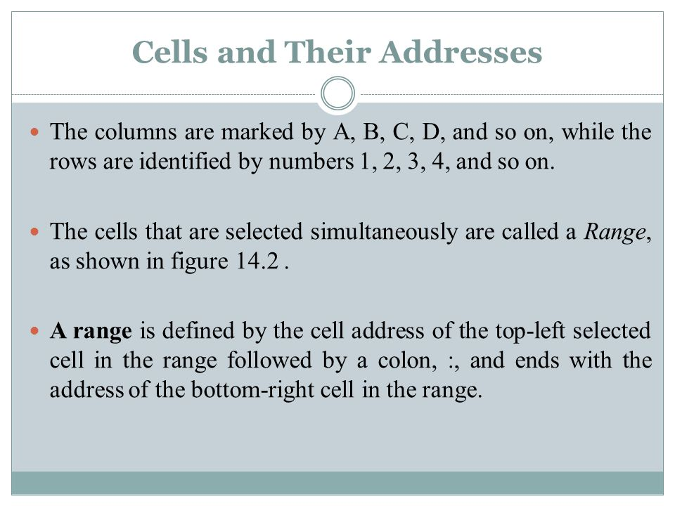 Example 14.5 Practice example 14.g at home. Any questions ask in the next class.