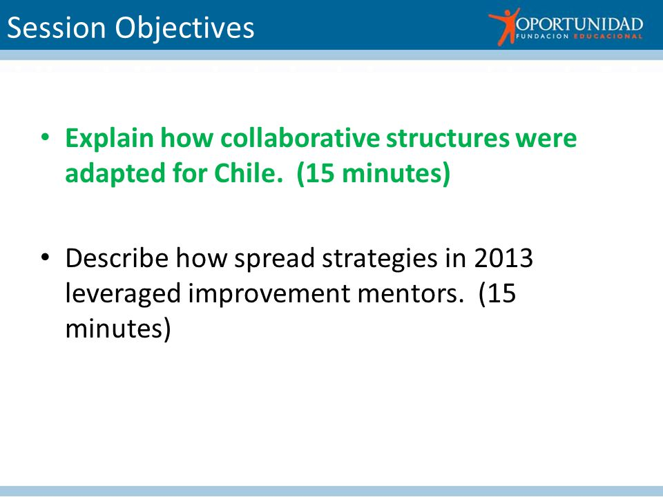 Context Chile is among the most inequitable countries in the world. San Hattan Poblaciones