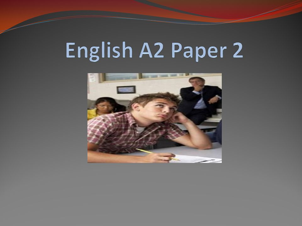 Subject Reports: identify common pitfalls in students' performance point out the strengths and weaknesses in students' answers give recommendations to help teachers improve students' performance indicate grade boundaries per paper/ internal assessment.