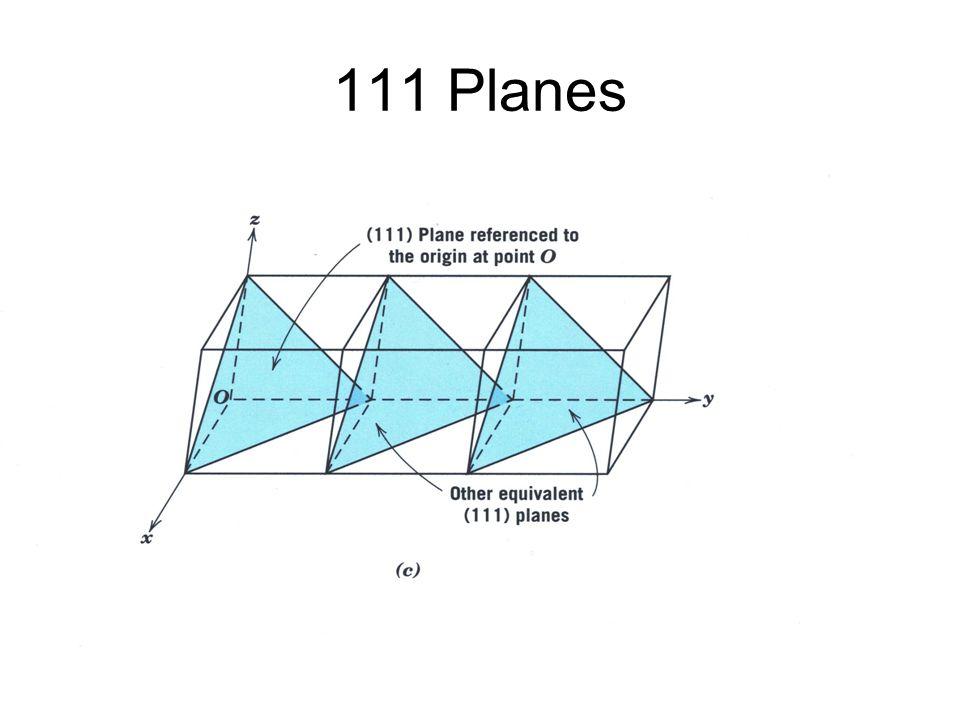 111 Planes