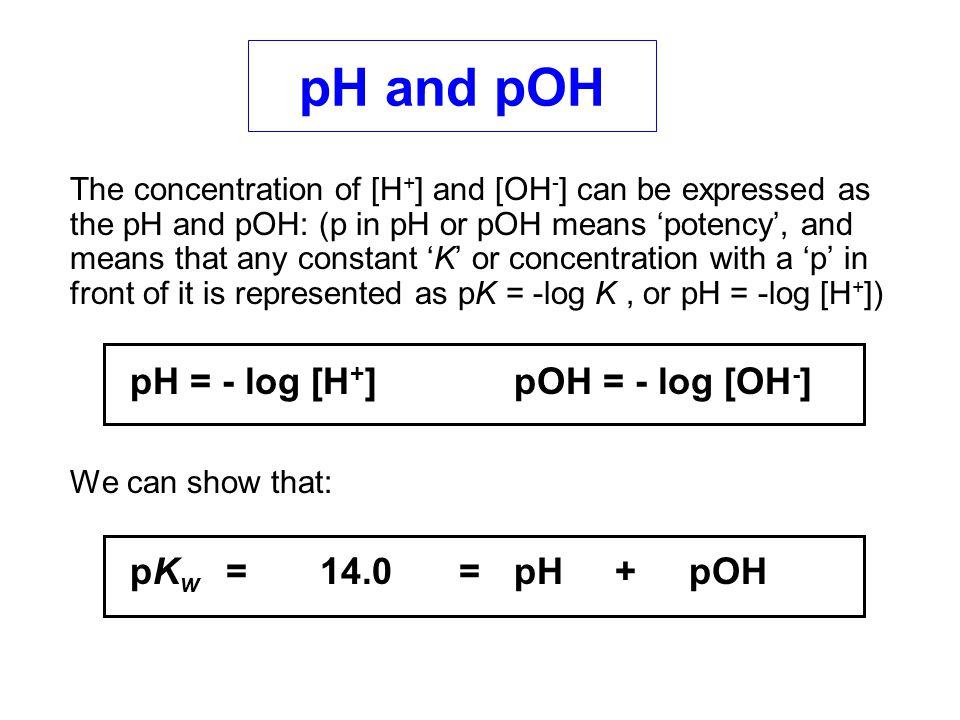 pH = pK a3 pH = pK a2 pH = pK a1 pK a3 = 2.15 pK a2 = 7.20 pK a1 = 12.38 Plot of nbar versus pH for phosphate: pH H 3 PO 4 H 2 PO 4 - HPO 4 2- PO 4 3-