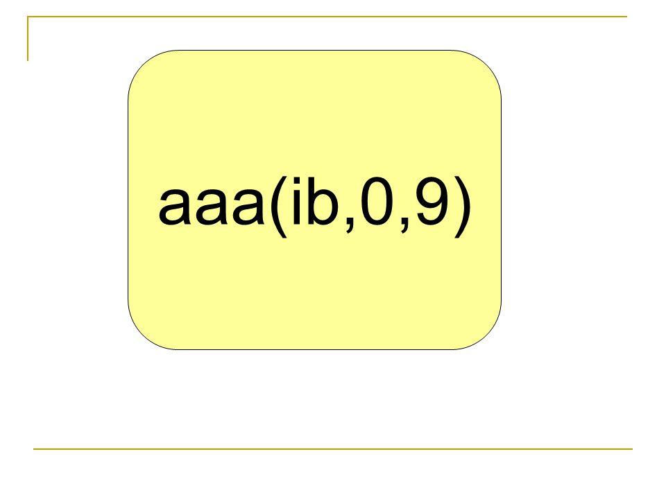 aaa(ib,0,9)