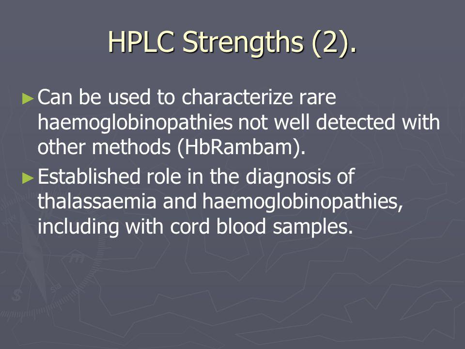 HPLC Strengths (2).