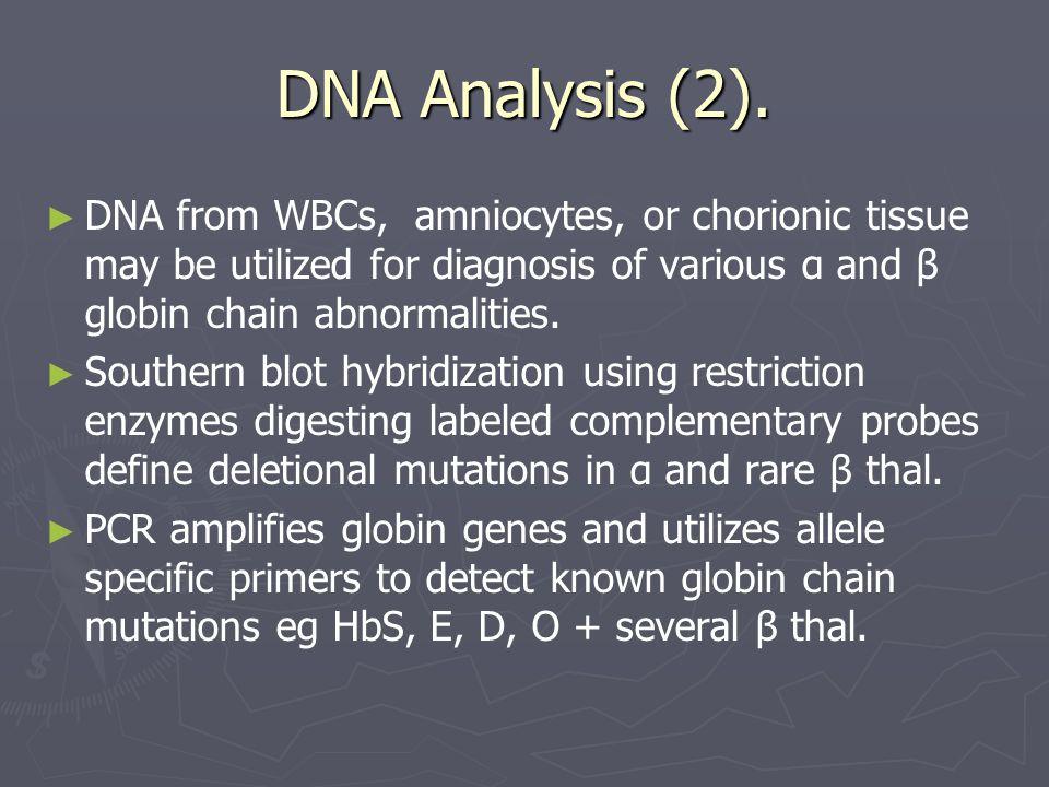 DNA Analysis (2).