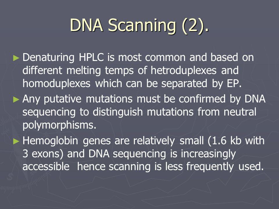 DNA Scanning (2).