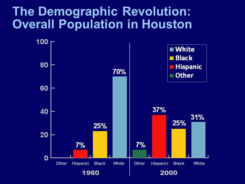 The 2000 Brutal Reality in Houston