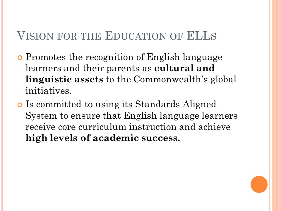 ESL T ECHNICAL A SSISTANCE P ROTOCOL Option #1: ESL Toolkit Option #2: IU ESL Contact Option #3: ESL Technical Assistance Coordinator Option #4: PDE