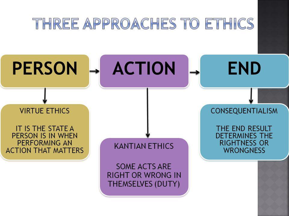  Aristotle understood virtues relatively.