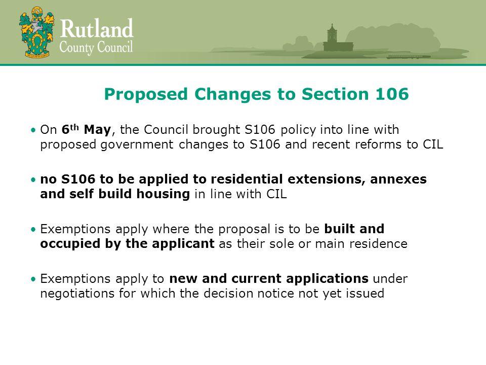 Listed buildings and lawful use http://www.legislation.gov.uk/uksi/2014/552/pdfs/uksi_20140552_en.pdf New LB regulations came into effect on 6.4.14.