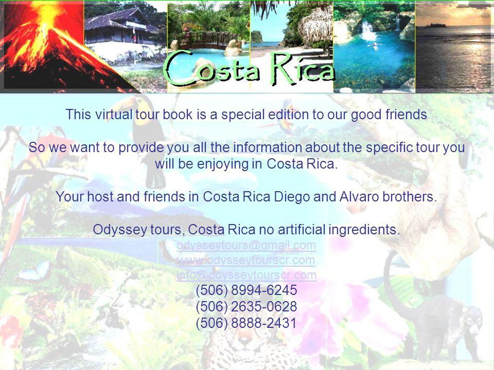 Turu Ba Ri Aerial tram. Villa Lapas Zip line Pure Life Trips. Your host and friends in Costa Rica!