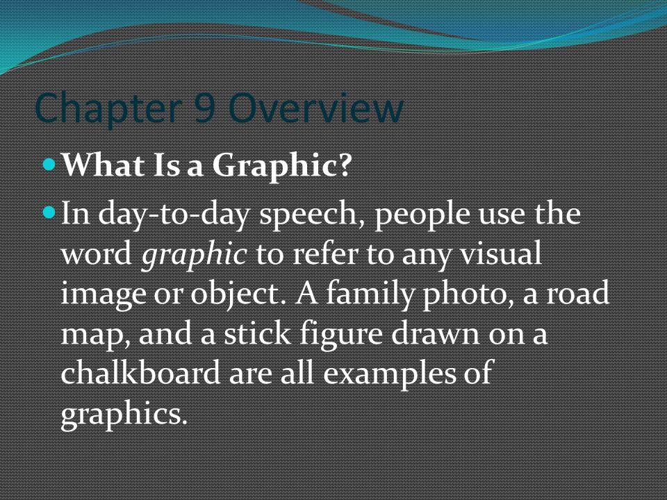 Definitions Clip art- a graphic that has already been created for use by others Arte prediseñado- gráfico previamente elaborado para uso de otras personas