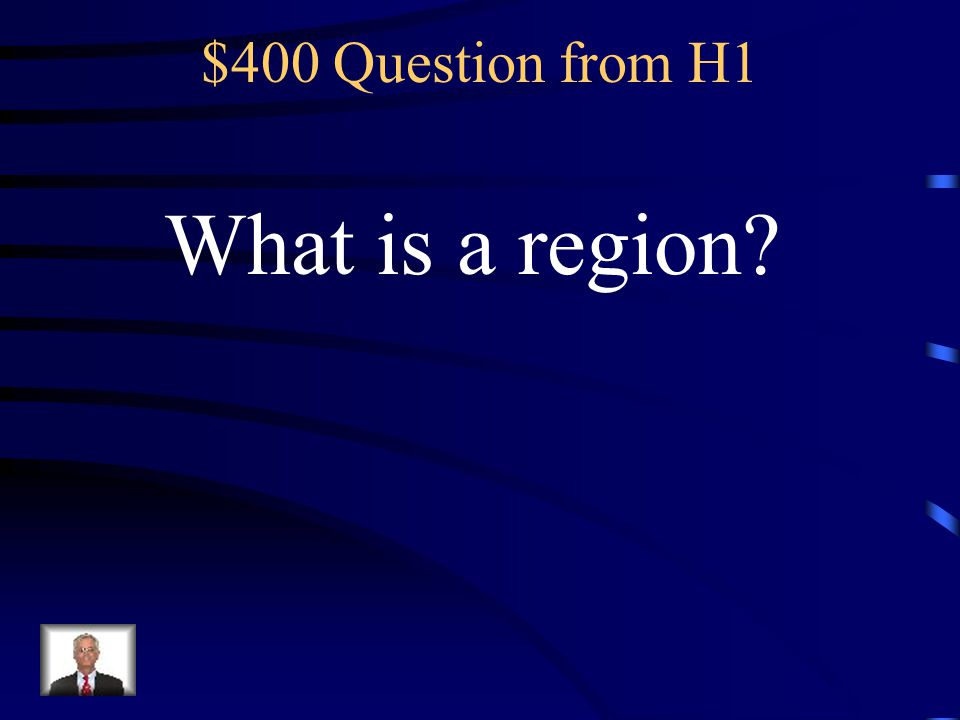 $300 Answer from H1 A – Amarillo B – El Paso H – Brownsville G – Houston
