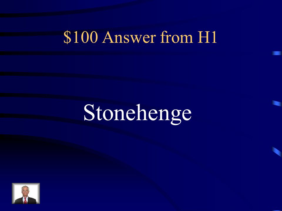 $100 Question from H1 Where does the Shadow Club hold meetings?