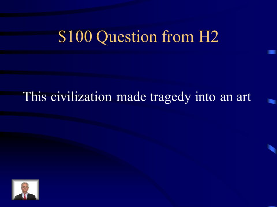 $500 Answer from H1 What is 3?