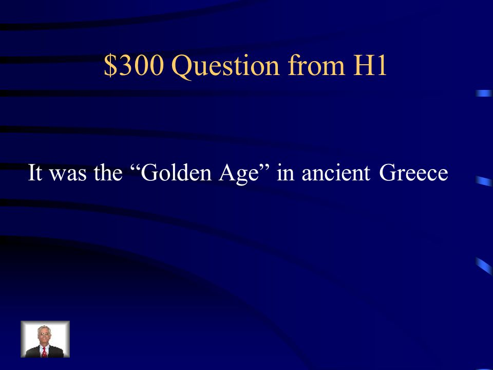 $200 Answer from H1 What is 7?