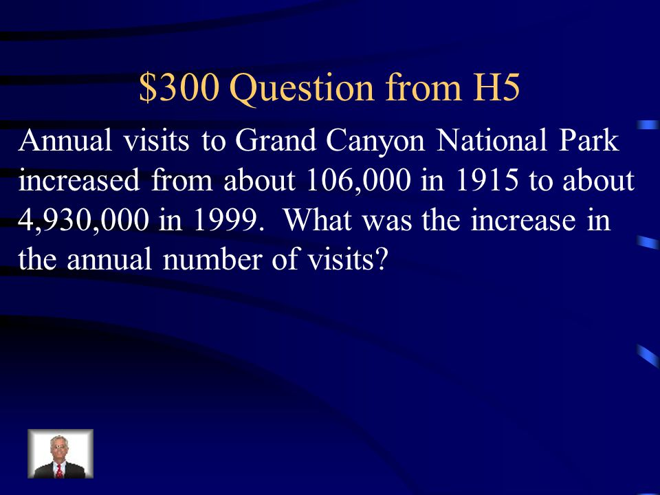 $200 Answer from H5 189 = e – 1048; 1237 engineers