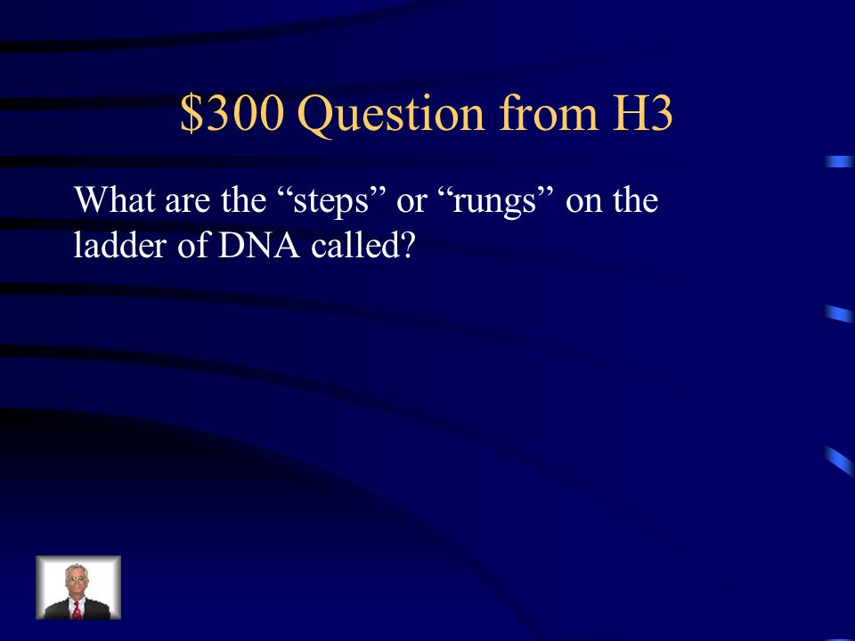 $200 Answer from H3 By secreting TOXINS (poisons)